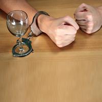 Harta Serviciilor Alcohelp vine in ajutorul persoanelor  cu consum problematic de alcool