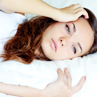 10 factori care nu te lasa sa dormi