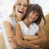 7 lectii sanatoase pe care le putem invata de la copii