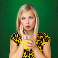 Bauturile carbogazoase provoaca agresivitate la adolescenti?