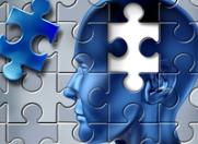 Despre rolul uitarii sau de ce ne amintim selectiv