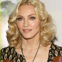 Madonna este multimilionara, iar fratele sau nu are adapost