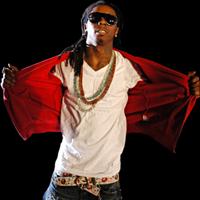 Lil Wayne vrea sa se retraga din muzica la varsta de 35 de ani
