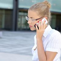 Telefoanele mobile nu prezinta riscuri asupra sanatatii