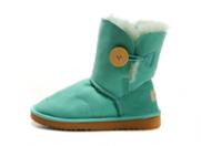 Cizmele UGG, 100% moda australiana