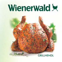 Wienerwald deschide un nou restaurant in Bucuresti