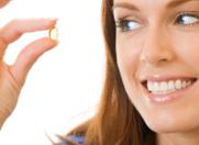 Pastilele de lemn-dulce te scapa de neplacerile menopauzei