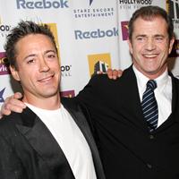 Robert Downey Jr. cere ca Hollywoodul sa-l ierte pe Mel Gibson