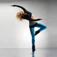 Dansul ar putea preveni diabetul