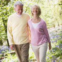 Cum sa ai o viata sexuala sanatoasa chiar si la menopauza