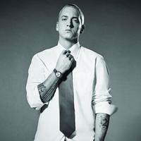 """Eminem: """"Drogurile m-au facut sa-mi pierd 5 ani din viata"""""""