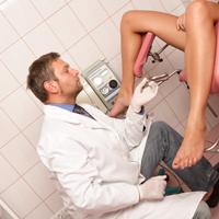 Importanta controlului ginecologic