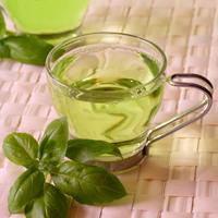 Ceaiul negru, la fel de sanatos ca cel verde