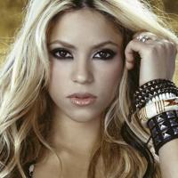 Shakira neaga zvonurile despartirii de Gerard Pique