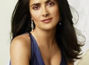 Secrete de frumusete si de viata de la Salma Hayek