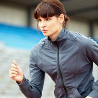 Exercitiile fizice, la fel de eficiente ca medicamentele in alungarea migrenelor