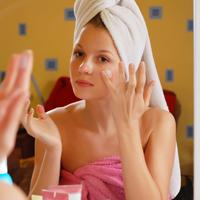 Cand trebuie sa arunci produsele de ingrijire a pielii?