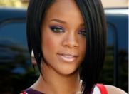 Rihanna a mers cu metroul la propriul concert