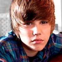 "Justin Bieber a cantat live noul single ""Mistletoe"""