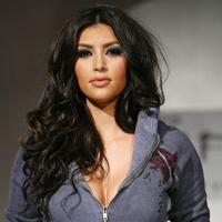 Kim Kardashian nu este pregatita sa devina mama