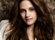 Kristen Stewart se simte agasata de presa