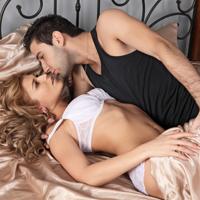 In ce fel ne ajuta sexul sa ramanem sanatosi?