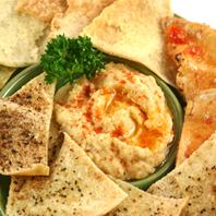 Ce semnifica pofta pentru diverse alimente?