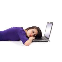 Orele de somn insuficiente – dusmanul adolescentilor
