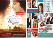 Zilele filmului turcesc