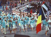 Gerovital directioneaza 1% din vanzarea produselor sale in scopul pregatirii Echipei Olimpice a Romaniei pentru Jocurile Olimpice din 2012