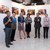 """Programul  """"Zambet pentru Viitor"""" al Danone Romania, un parteneriat public-privat pentru elaborarea unei strategii nationale in domeniul cancerului infantil"""