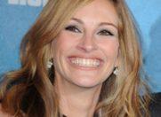 """Julia Roberts este """"Regina cea Rea"""""""
