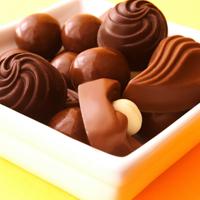 Ciocolata, beneficiu pentru organism