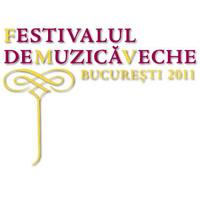 Festivalul de Muzica Veche