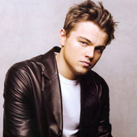 Leonardo DiCaprio s-a despartit de Blake Lively