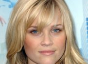 Reese Witherspoon – temerile unei mame singure