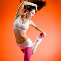 Metode naturale care ajuta la prevenirea crampelor menstruale