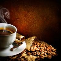 Femeile care consuma cafea sunt mai ferite de atac cerebral