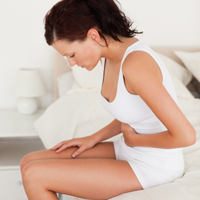 Cum sa treci cu bine peste starile iubitei tale, aflata la menstruatie