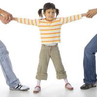 Asociatia No Abuse: un an de  lupta impotriva violentei