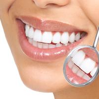 Cosmetica dentara pentru un zambet stralucitor
