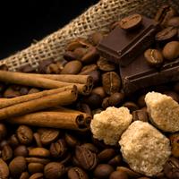 Scortisoara: condiment cu aroma placuta, benefic sanatatii