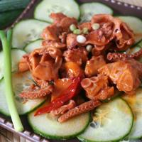 Castravetele - leguma perfecta pentru lupta cu kilogramele in plus