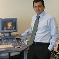 Centrul Medical Medsana lanseaza abonamente pentru persoane fizice