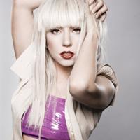 Lady Gaga s-a dezbracat pentru Tony Bennett