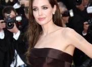 Obiceiurile ciudate ale Angelinei Jolie
