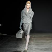 Donna Karan: designerul care imbina cu succes confortul si luxul vestimentar
