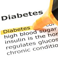 Cum sa traiesti cu diabet zaharat