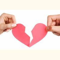 Sindromul inimii frante nu mai este doar o figura de stil