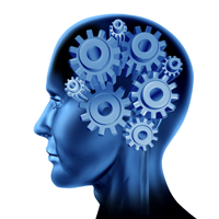 Creierul psihopatilor este diferit de cel al oamenilor normali
